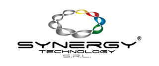 https://www.synergytechnology.it/wp-content/uploads/2018/10/logo-1-320x134.png