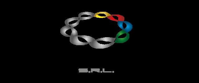 https://www.synergytechnology.it/wp-content/uploads/2018/10/logo-1-640x268.png