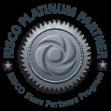 https://www.synergytechnology.it/wp-content/uploads/2019/01/RISCO-Platinum-Partner-160x160.png