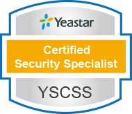 https://www.synergytechnology.it/wp-content/uploads/2019/03/190X165_YSCSS.jpg