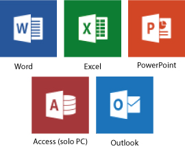 https://www.synergytechnology.it/wp-content/uploads/2019/03/applicazioni-office-business-e-business-premium.jpg