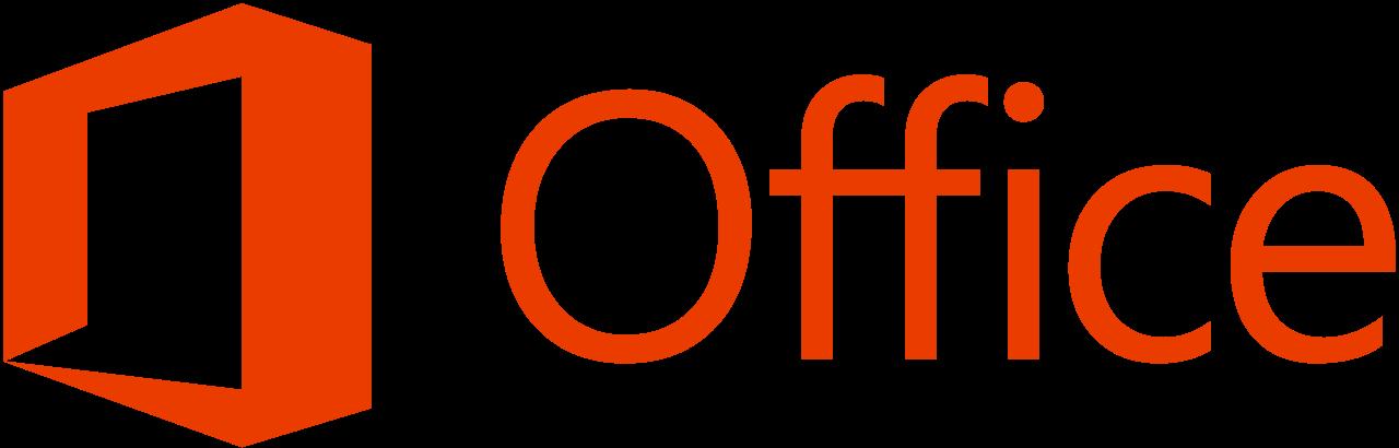 https://www.synergytechnology.it/wp-content/uploads/2019/03/logo-Microsoft_Office.png