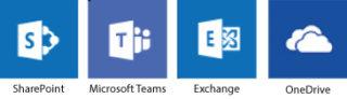 https://www.synergytechnology.it/wp-content/uploads/2019/03/servizi-inclusi-office-business-premium-e-essentials-320x92.jpg