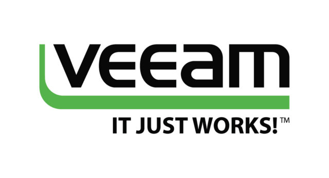 https://www.synergytechnology.it/wp-content/uploads/2019/04/veeam-1-640x348.jpg