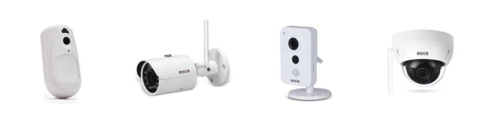 https://www.synergytechnology.it/wp-content/uploads/2019/04/videoverifica-telecamere.jpg