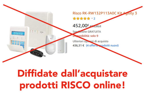 https://www.synergytechnology.it/wp-content/uploads/2019/08/avviso-risco-su-acquisti-online-e1607013054177.jpg
