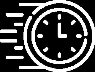 https://www.synergytechnology.it/wp-content/uploads/2020/10/icona-1-320x242.png
