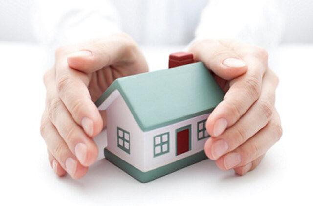 Allarme Casa: quale tipologia è più adatta alle tue esigenze